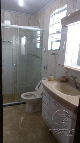 Casa à venda com 3 dormitórios em Morada da colina, Resende cod:2044 - Foto 18