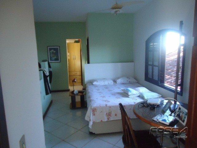 Casa à venda com 3 dormitórios em Vila verde, Resende cod:1761 - Foto 20