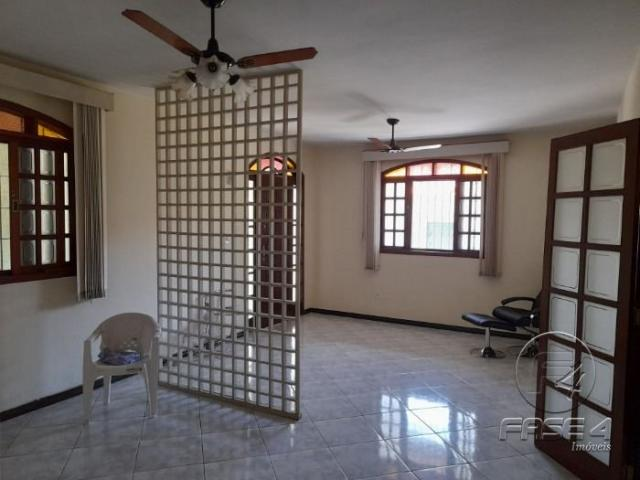 Casa à venda com 3 dormitórios em Morada da colina, Resende cod:1544 - Foto 8