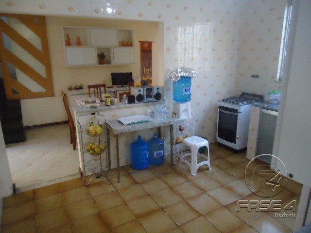 Casa à venda com 3 dormitórios em Vila verde, Resende cod:1761 - Foto 13
