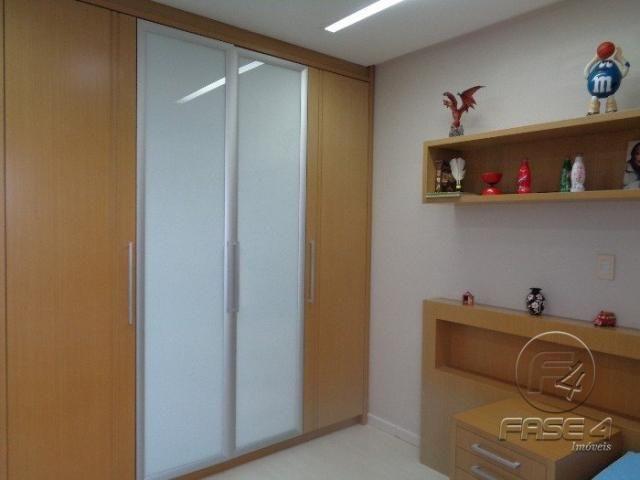 Apartamento à venda com 3 dormitórios em Campos elíseos, Resende cod:1902 - Foto 12