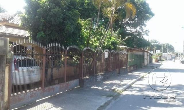 Casa à venda com 3 dormitórios em Itapuca, Resende cod:2231 - Foto 2