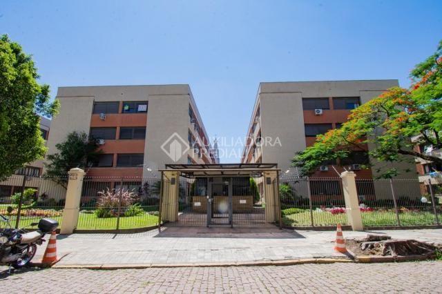 Apartamento para alugar com 2 dormitórios em Rio branco, Porto alegre cod:328975 - Foto 7