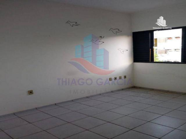 Apartamento com 2 dormitórios à venda, 44 m² por R$ 120.000,00 - Piçarreira - Teresina/PI - Foto 13