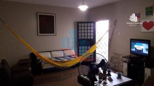 Apartamento com 4 dormitórios à venda, 127 m² por R$ 280.000,00 - São João - Teresina/PI - Foto 9
