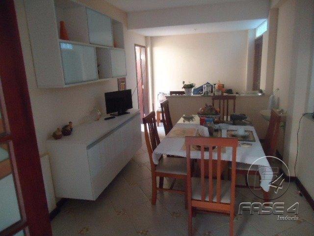 Casa à venda com 3 dormitórios em Vila verde, Resende cod:1761 - Foto 15