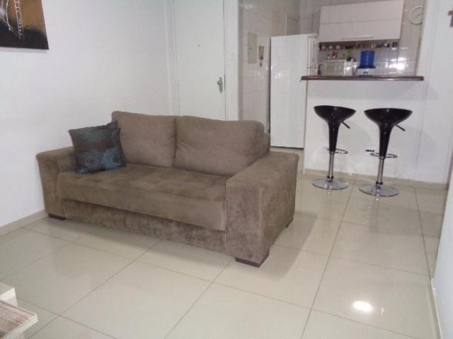 Apartamento à venda com 3 dormitórios em Vila julieta, Resende cod:1447 - Foto 6