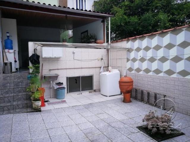 Casa à venda com 3 dormitórios em Lavapés, Resende cod:2444 - Foto 19