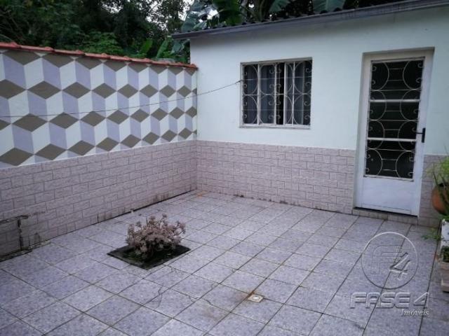 Casa à venda com 3 dormitórios em Lavapés, Resende cod:2444 - Foto 17