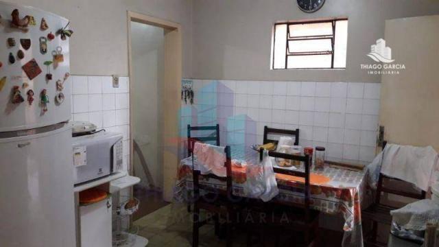Apartamento com 4 dormitórios à venda, 127 m² por R$ 280.000,00 - São João - Teresina/PI - Foto 12