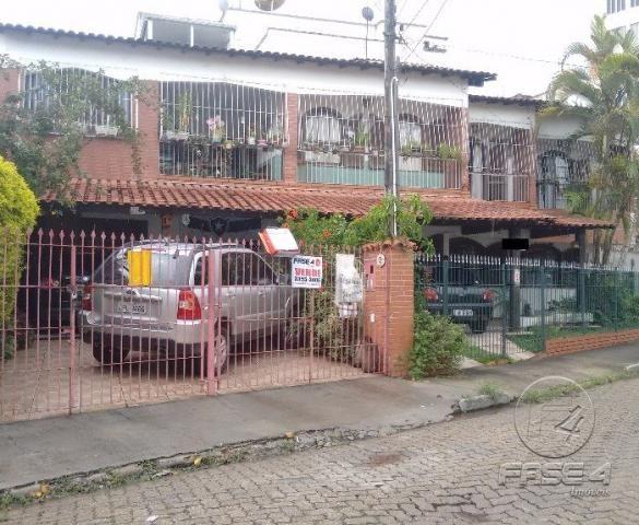 Casa à venda com 3 dormitórios em Centro, Resende cod:1224 - Foto 15