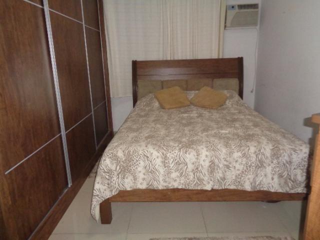 Apartamento à venda com 3 dormitórios em Vila julieta, Resende cod:1447 - Foto 2