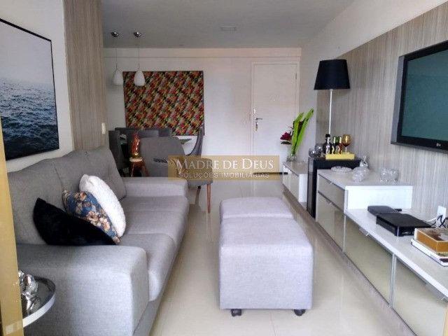 Apartamento Varjota - Foto 16