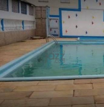 Apartamento com 2 dormitórios à venda, 70 m² por R$ 160.000,00 - Parque Bandeirantes I (No - Foto 6