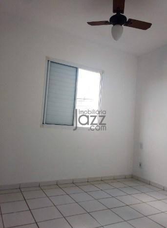Apartamento com 2 dormitórios à venda, 50 m² por R$ 185.500,00 - Jardim Bom Retiro (Nova V - Foto 13