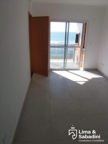 Excelentes apartamentos frente para o Mar, 90 M² A partir de R$ 300.000,00 - Foto 14