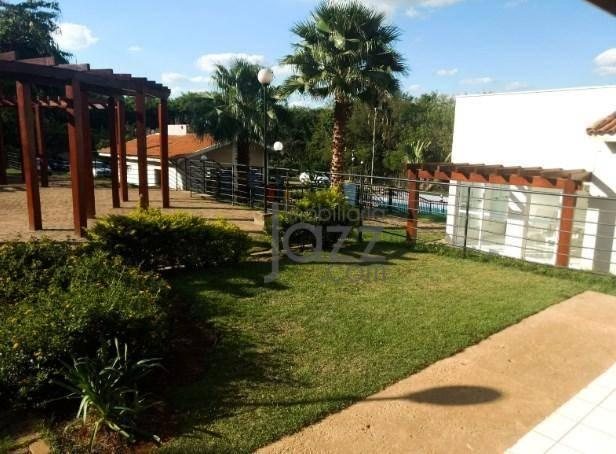 Apartamento com 2 dormitórios à venda, 50 m² por R$ 185.500,00 - Jardim Bom Retiro (Nova V - Foto 20