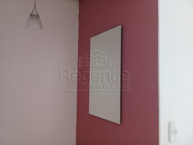 Apartamento à venda com 3 dormitórios em Beira mar norte, Florianópolis cod:80897 - Foto 6