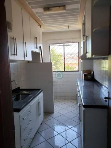 Apartamento abaixo do preço - oportunidade - 3 quartos - Foto 8