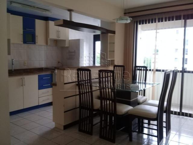 Apartamento à venda com 3 dormitórios em Beira mar norte, Florianópolis cod:80897 - Foto 7