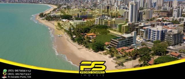 Oportunidade, apartamento, 02 suítes, piscina, 53,77m², por apenas R$ 389.563,65, em Bessa - Foto 15