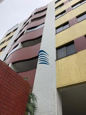 Belíssima Cobertura Duplex 4/4, 02 Suítes, 155 m² - Foto 20