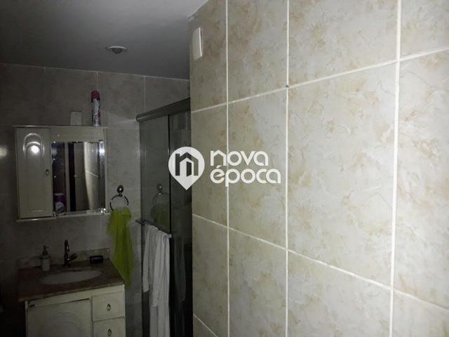 Casa à venda com 2 dormitórios em Vila isabel, Rio de janeiro cod:GR2CS44412 - Foto 12