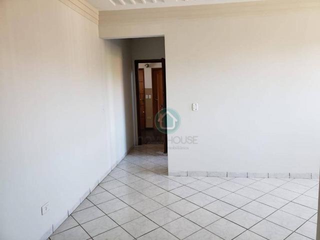 Apartamento abaixo do preço - oportunidade - 3 quartos - Foto 4
