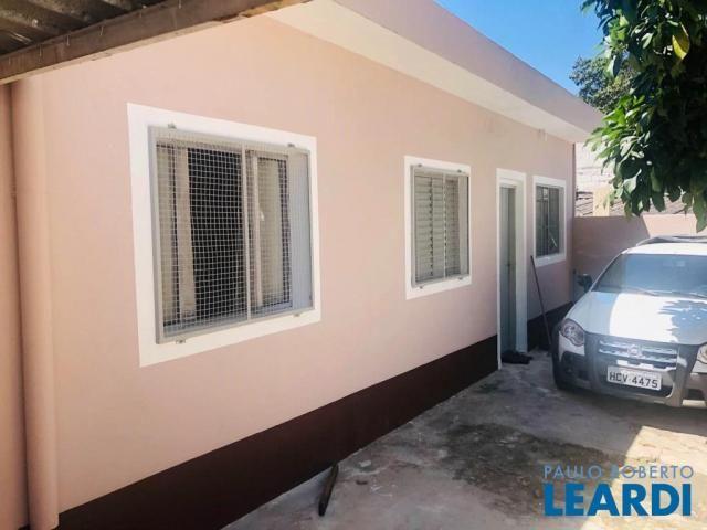 Terreno à venda em Jardim peri, São paulo cod:603239 - Foto 18