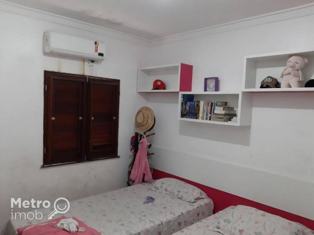 Casa de Condomínio com 3 quartos à venda, 160 m² por R$ 400.000,00 - Turu - São Luís/MA - Foto 10