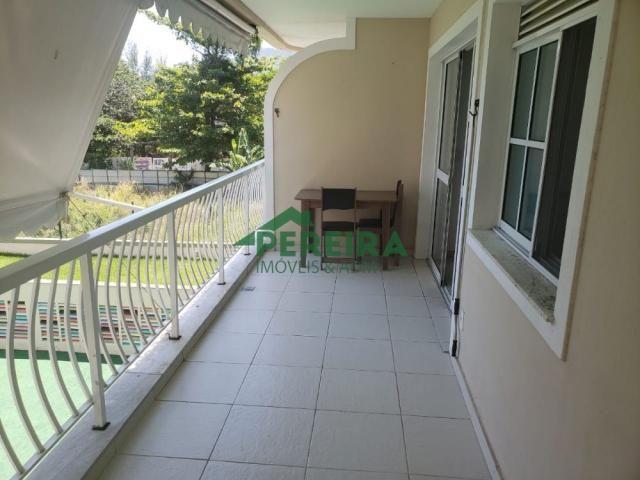 Apartamento à venda com 2 dormitórios cod:227071 - Foto 2