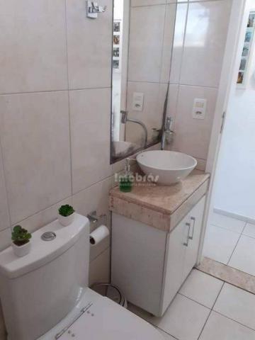 Condomínio Chile, Aldeota, Centro, apartamento à venda! Oportunidade! - Foto 18