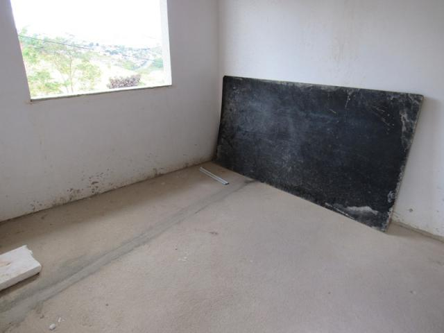 Casa à venda com 3 dormitórios em Manacás, Belo horizonte cod:5942 - Foto 5