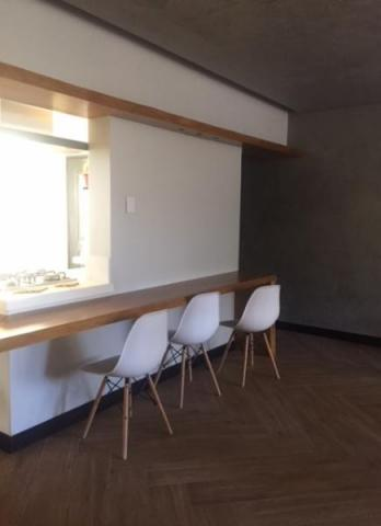 Apartamento no Ed. Antonio Correia - Foto 9
