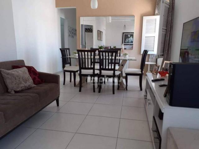 Condomínio Chile, Aldeota, Centro, apartamento à venda! Oportunidade! - Foto 7