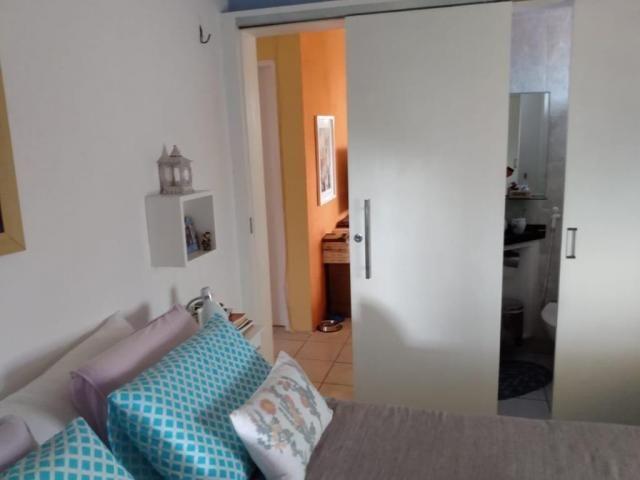 Apartamento com 3 dormitórios à venda, 70 m² por R$ 180.000,00 - Montese - Fortaleza/CE - Foto 7