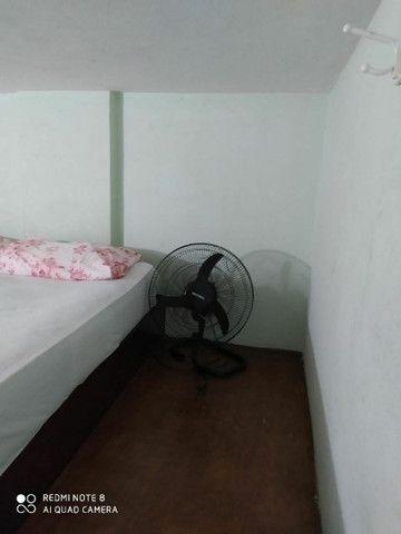 Alugo Apartamento mobiliado em Copacabana - Foto 2
