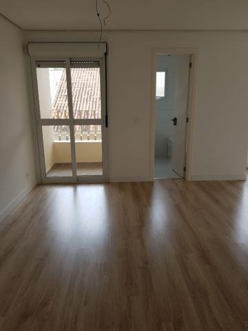 Casa à venda com 3 dormitórios em Pedra redonda, Porto alegre cod:CA1136 - Foto 4