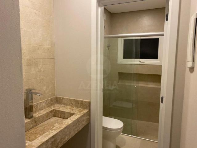 Casa à venda com 4 dormitórios em Centro, Garopaba cod:2903 - Foto 8
