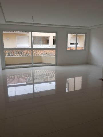 Casa à venda com 3 dormitórios em Pedra redonda, Porto alegre cod:CA1136 - Foto 5