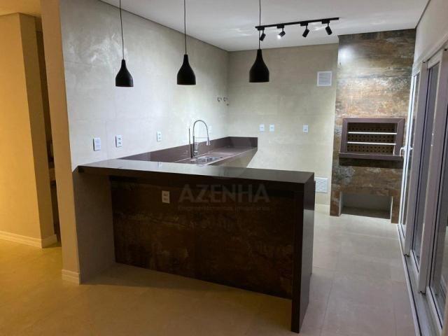 Casa à venda com 4 dormitórios em Centro, Garopaba cod:2903 - Foto 2