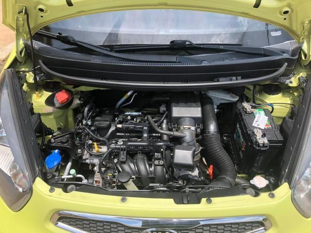Picanto 2012 , Automático - Foto 4