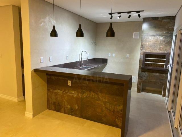 Casa à venda com 4 dormitórios em Centro, Garopaba cod:2903 - Foto 5
