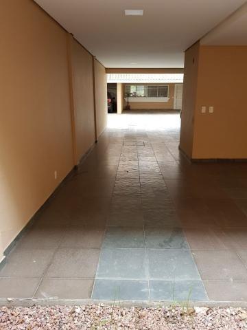 Casa à venda com 3 dormitórios em Pedra redonda, Porto alegre cod:CA1136 - Foto 14