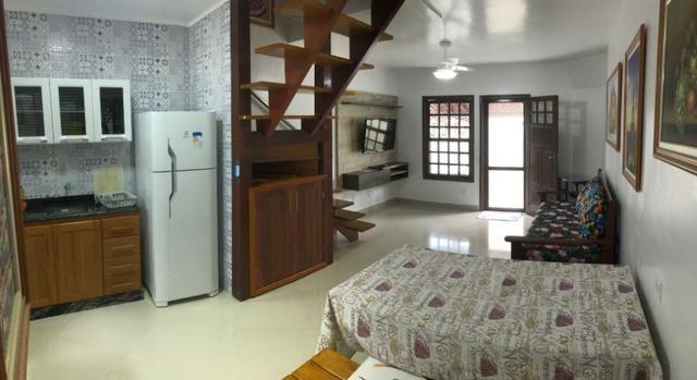 Porto Seguro, 3 Suites, Praia de Taperapuan - Foto 4