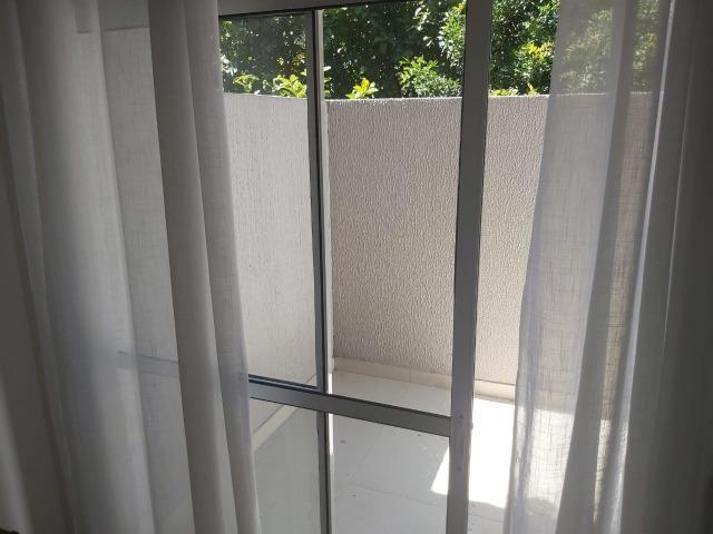 Código MA69= Casa para venda 60m² com 2 Dorms, 2 vagas livres, espaço Gourmet - Osasco - Foto 15