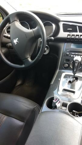 Peugeot 3008 griffin - Foto 5