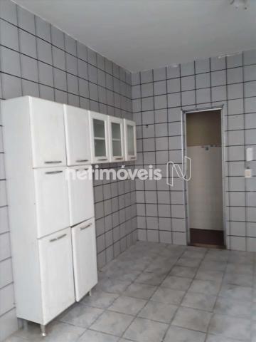 Casa à venda com 5 dormitórios em Cambeba, Fortaleza cod:788323 - Foto 5
