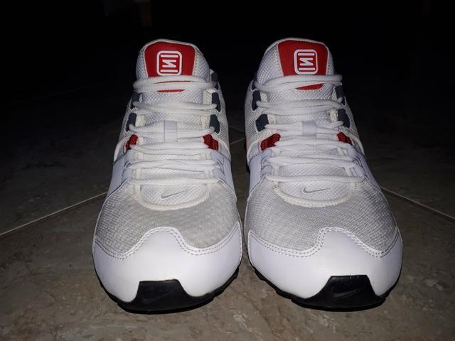 Nike Shox Zero (original e importado) - Foto 3