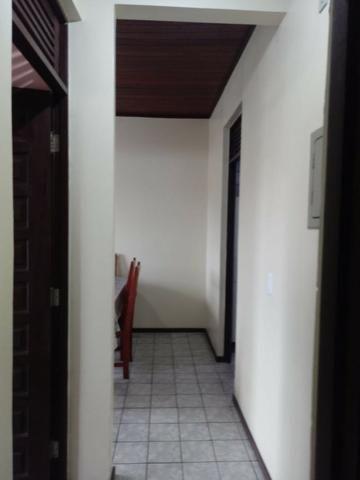 Residencial Jaçanã de 2/4 mobiliado na Marambaia - Foto 3